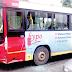 Lagos State Bans LAGBUS Buses From Operating In BRT Lane