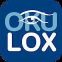 Okulox icon