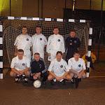 Slike zimska liga 2004