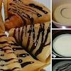 Resep dan Cara Membuat Crepes Home Made