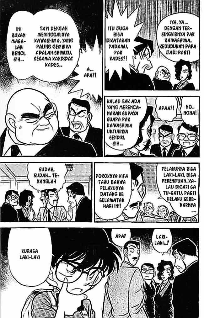 Dilarang COPAS - situs resmi www.mangacanblog.com - Komik detective conan 063 - kutukan piano 64 Indonesia detective conan 063 - kutukan piano Terbaru 9|Baca Manga Komik Indonesia|Mangacan