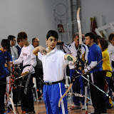Trofeo Casciarri - DSC_6097.JPG