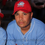 Apertura di pony league Aruba - IMG_7039%2B%2528Copy%2529.JPG