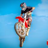 extreme motorcross Aruba - moto%2Bcross%2BGrape%2Bfiled%2BApril%2B2015-93.jpg