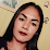 Laudy Maihelys Romero Peroza's profile photo