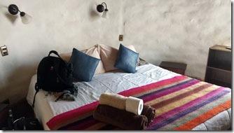 masairi-hotel-cama-san-pedro-de-atacama