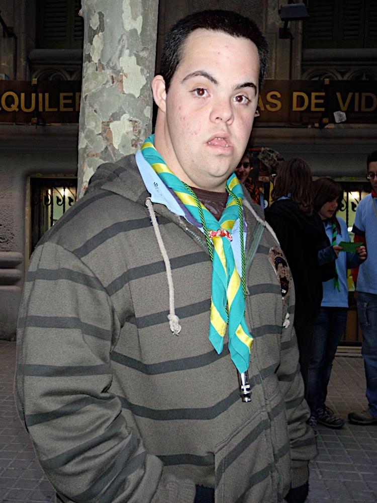 Festa de lAE Aldaia 2010 - P3200050.JPG