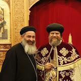 His Eminence Metropolitan Serapion - St. Mark - _MG_0313.JPG