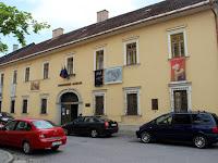 12 A Nógrádi Múzeum.JPG