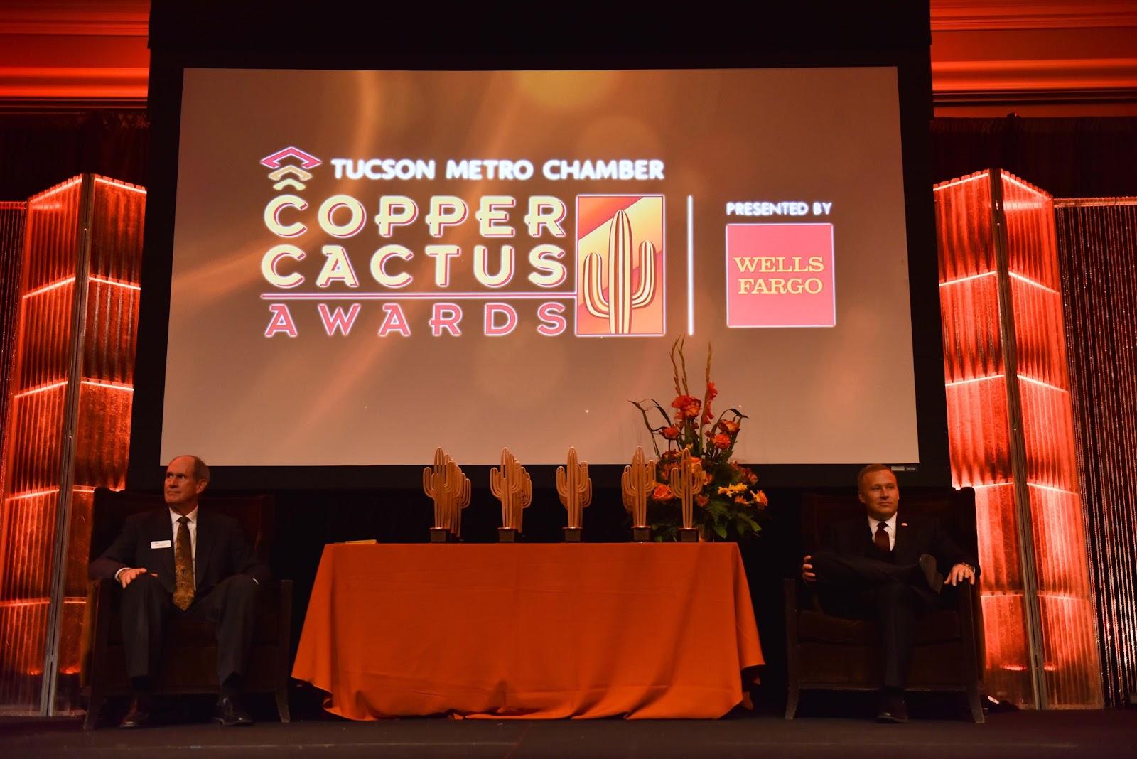 Copper Cactus 2015 - 150911-Chamber-CopperCactus-0523.jpg