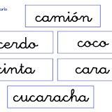 c_vocabulario.jpg