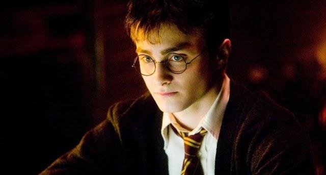 Daniel Radcliffe e Sandra Bullock estão juntos em Lost City of D