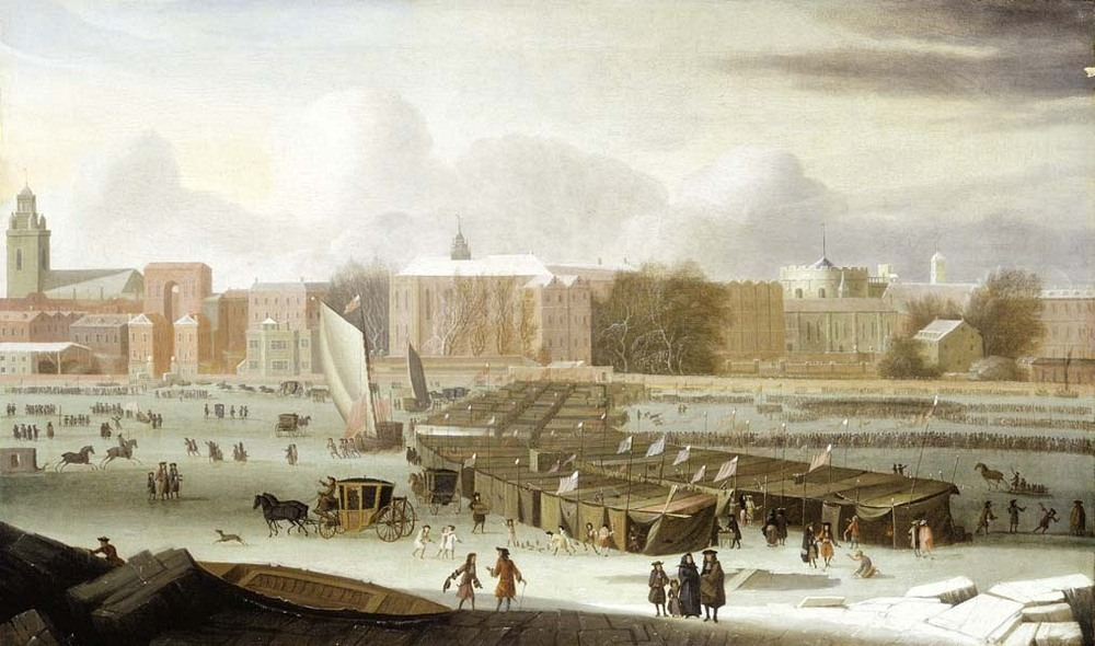 thames-frost-fair-3