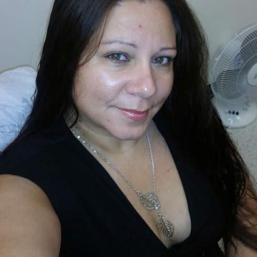 Zaida Flores Address Phone Number Public Records Radaris