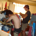 Kamp jongens Velzeke 09 - deel 3 - DSC04517.JPG