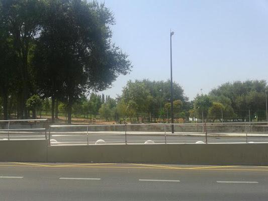 Pinos Park, Avenida de los Pinos, s/n, Dos Hermanas, Sevilla, Sevilla, Spain