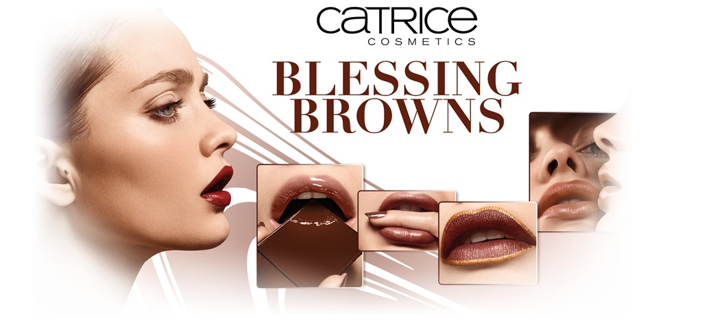 [Catrice_BlessingBrowns_Header%5B5%5D]