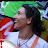 Vanessa Machado avatar image