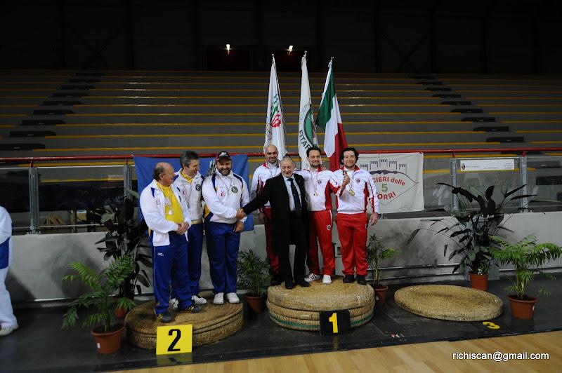 Campionato regionale Indoor Marche - Premiazioni - DSC_4282.JPG