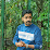 romeo pappalil's profile photo
