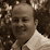 Garret deKleer's profile photo