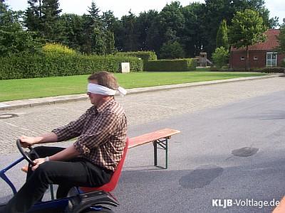 Gemeindefahrradtour 2008 - -tn-Gemeindefahrardtour 2008 056-kl.jpg