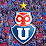 Universidad de Chile's profile photo