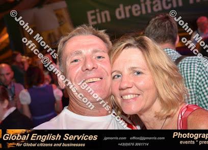 WienerWiesn25Sept15__838 (1024x683).jpg