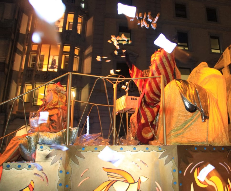 Cavalcada de Reis 5-01-11 - 20110105_576_Cavalcada_de_Reis.jpg