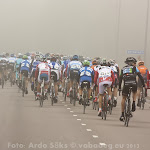 2013.05.30 Tour of Estonia, avaetapp Viimsis ja Tallinna vanalinnas - AS20130530TOEV125_064S.jpg