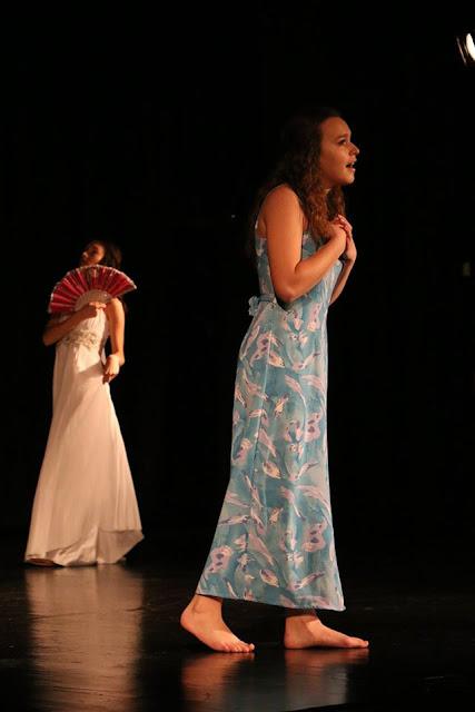 Teatromania - afr111.jpg