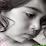 manal baghdady's profile photo