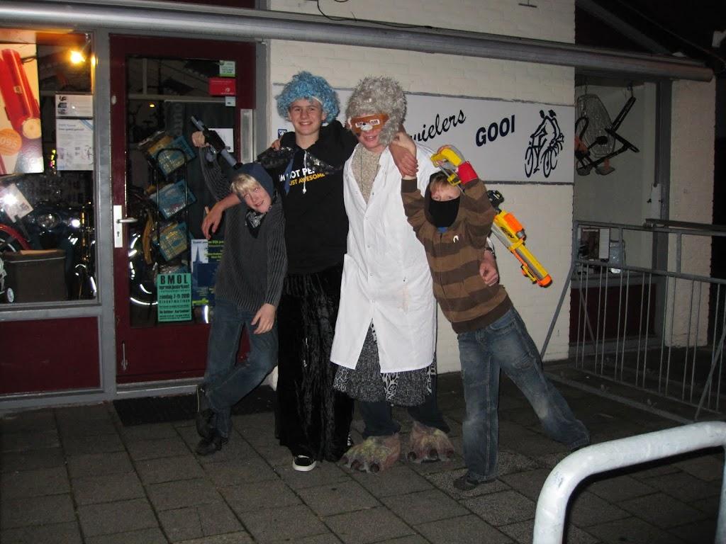 Welpen en Bevers - Halloween 2010 - IMG_2360.JPG