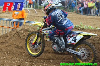 everts & friends 31