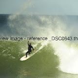 _DSC0643.thumb.jpg