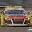 Circuito-da-Boavista-WTCC-2013-319.jpg