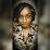 Sistah Girl (Liz Rebecca)'s profile photo
