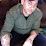 Kristof Jakobs's profile photo