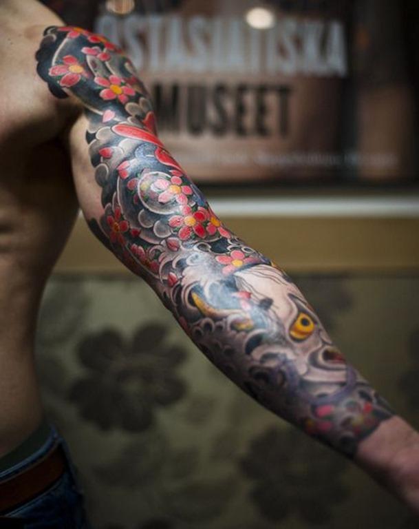 tatuagem_oriental