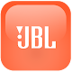 JBL TOPGUN Download on Windows