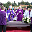 Pogrzeb (22).jpg