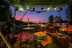 stage_Afrika_Tage_Wien_© 2017_christinakaragiannis.com. (116).JPG