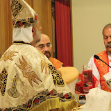 Nativity Feast 2015 - IMG_8821.JPG