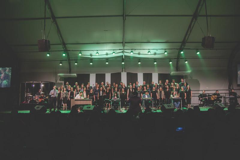 20171216-MusicalNatal-067