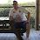 Trevor Rudd's profile photo