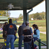 Lyon College Trap Shoot - DSC_6336.JPG