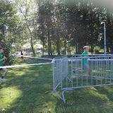 Ara klas (rode parel Basisaanbod) neemt deel aan scholenveldloop in Lokeren 26-09-2018 - IMG_20180926_151849.jpg
