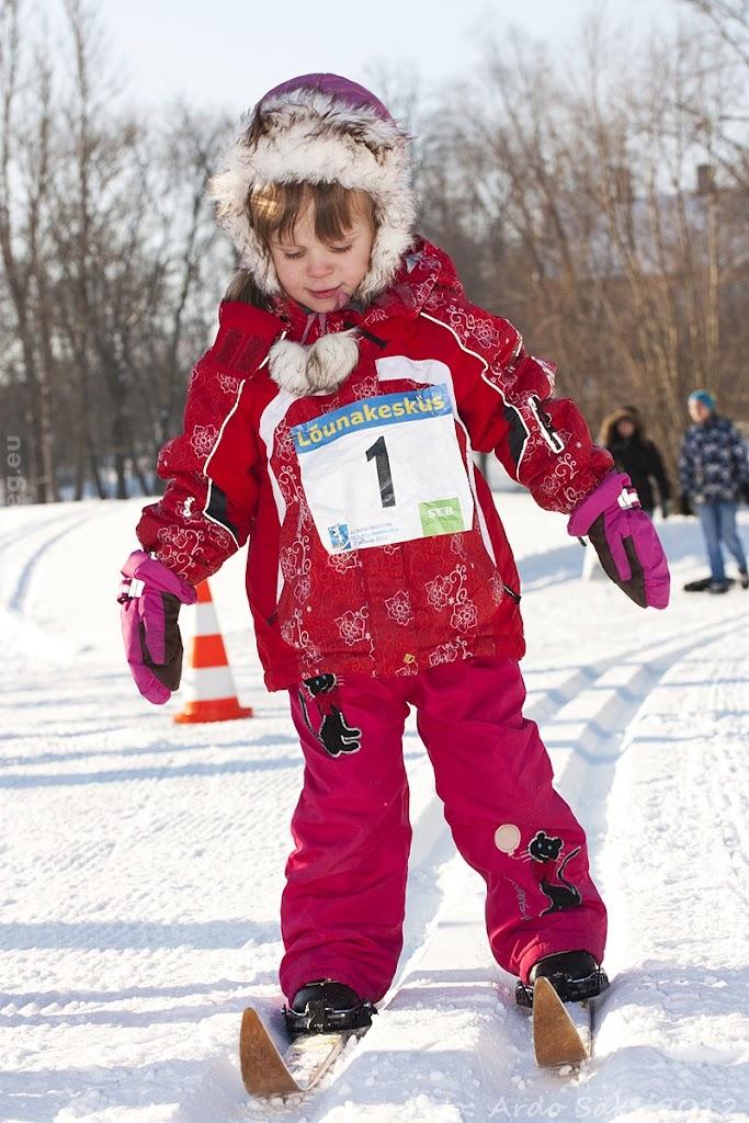 18.02.12 41. Tartu Maraton TILLUsõit ja MINImaraton - AS18VEB12TM_054S.JPG