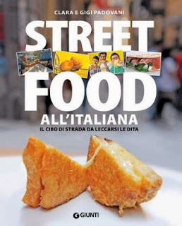 Food Street all'italiana