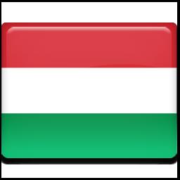 https://lh3.googleusercontent.com/-J_MDReI8NSM/VvPi0ieb1HI/AAAAAAAAEcY/4tUY8QA7dh4Iq-M5_Hjkog65JY_-6a0uACCo/s256-Ic42/Hungary%2BFlag.png